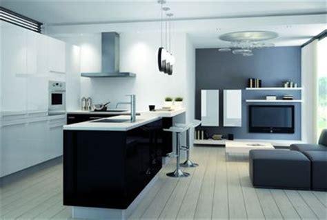 prix cuisine cuisinella cuisinella les 6 cuisines pratiques chic et abordables