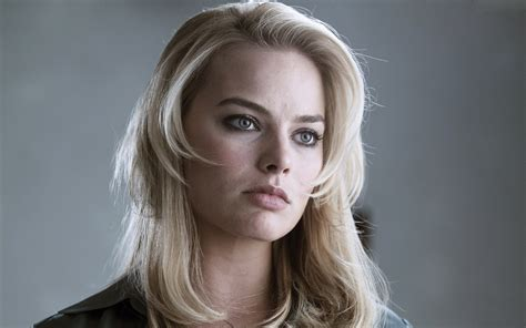 Margot Robbie Wallpapers High Resolution And Quality Download