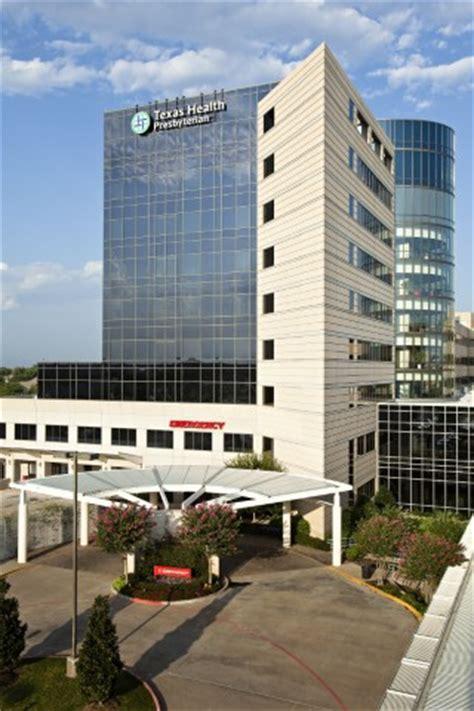 texas health plano  host health seminars