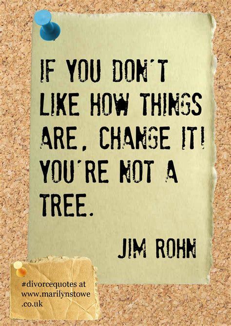 inspirational quotes  divorce quotesgram