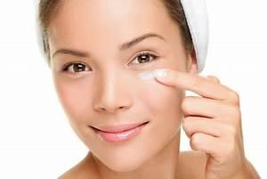 Anti Aging Tipps : anti aging tipps f r alternde haut beauty und schminktipps ~ Eleganceandgraceweddings.com Haus und Dekorationen