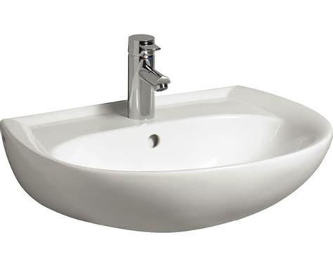 waschtisch keramag renova nr 1 keramag waschtisch renova nr 1 neu 60 cm wei 223 223060000 bei hornbach kaufen
