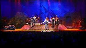 "Celtic Thunder ""Voyage"" Tour Promo Reel - YouTube"
