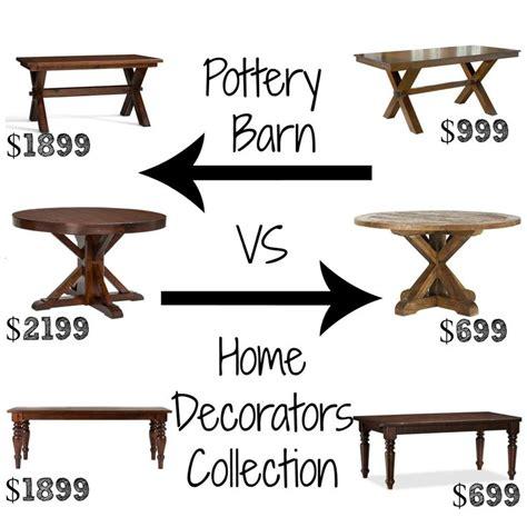 images  pottery barn  alikes  pinterest
