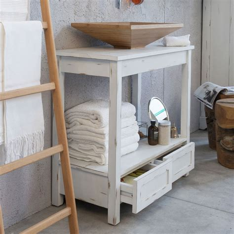 Mobile Console Moderno by Mobile Consolle Moderno Da Bagno Cottage Large By Cip 236