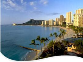 kauai visitors bureau hawaiian travel our services
