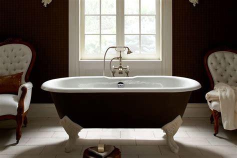 porcher tubs epoque nouveau freestanding tub by porcher customize the