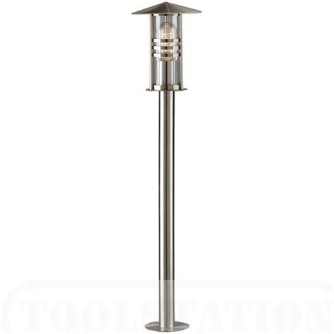 commercial outdoor post light fixtures