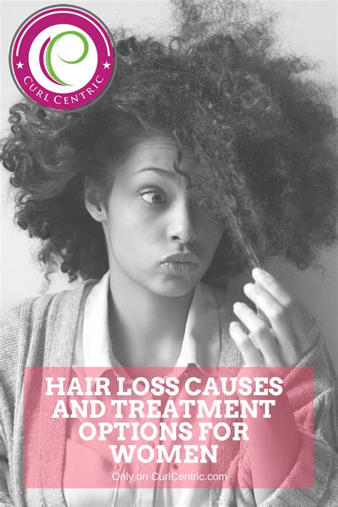 Hair Loss Causes and Treatments (Includes Proven DIY Home