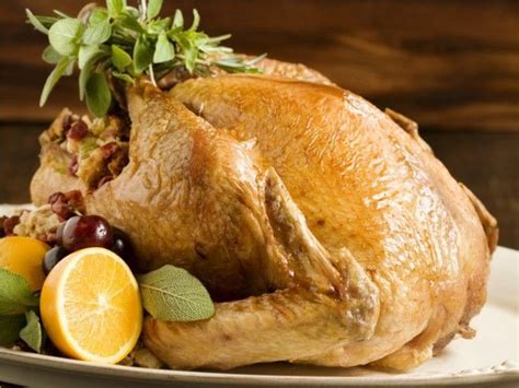 300 x 225 jpeg 16 кб. 30 Ideas for Paula Deen Thanksgiving Desserts - Best Diet ...