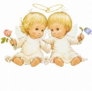 Amigos São Como Anjos em Nossas Vidas | Mensagens ...