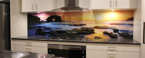 kitchen tiled splashback designs white kitchen