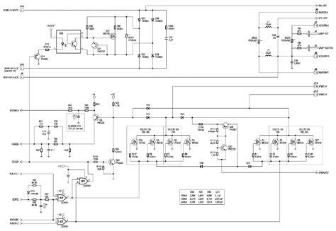 Apc Wiring Diagram by Apc Wiring Diagram Indexnewspaper