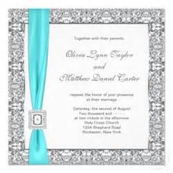 best wedding invitations best wedding invitation templates free weddingplusplus