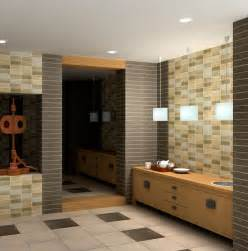 mosaic tile ideas for bathroom idea to renew your bathroom design with mosaic tiles ward log homes