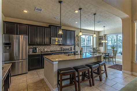 kitchen cabinets for 9 foot ceilings 42 inch kitchen cabinets 9 foot ceiling www energywarden net 9152
