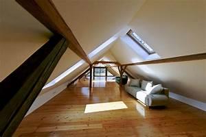 Kosten Dachsanierung Reihenhaus : dachausbau ~ Lizthompson.info Haus und Dekorationen