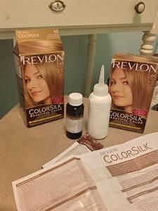 Light Ash Brown Hair Color Tumblr Revlon Colorsilk Dark Brown Hair Color Natural Hair Dye 2018