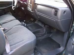 Buy Used 2001 Chevy Silverado 1500 Extended Cab 4x4 V8