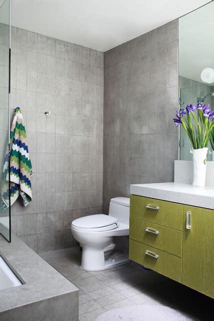 grey bathrooms ideas to da loos grey bathrooms are they a idea