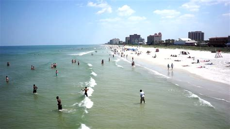Boat Rides Near Jacksonville Fl by Sunset Durban Check Out Sunset Durban