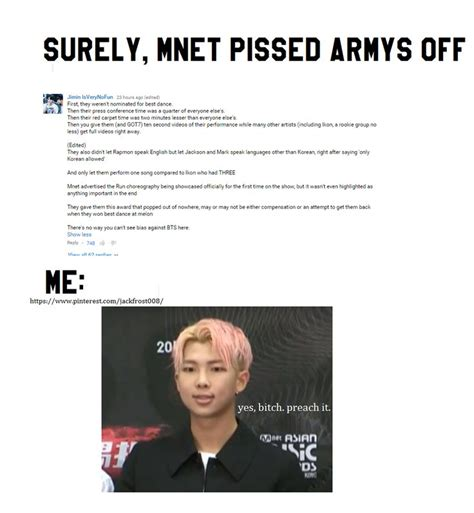 Bts Memes Funny - bts funny and faces on pinterest