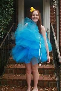 Schnelle Einfache Verkleidung : 21 schnelle einfache halloween kost me erstes halloween kost me erstes halloween und ~ Bigdaddyawards.com Haus und Dekorationen
