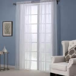 Tende per soggiorno bianche : Acquista all ingrosso tende moderne per soggiorno