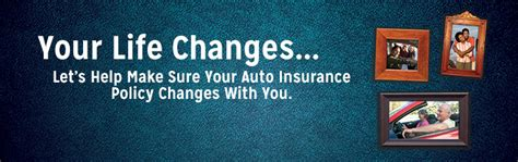 Find the right aaa claims phone number to start your claim. Metlife Child Life Insurance: Aaa Life Insurance Customer Service Number