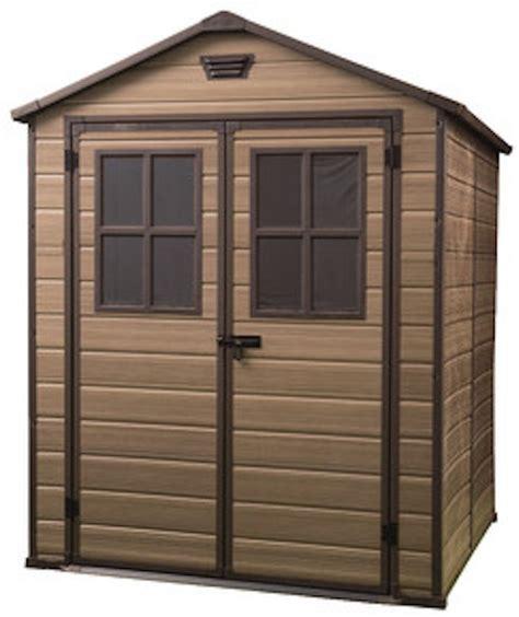abri de jardin metal brico depot meilleures id 233 es cr 233 atives pour la conception de la maison