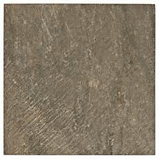 floor and decor quartzite slate quartzite floor and decor