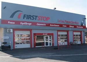 First Stop Pneu : vente de pneus neufs occasion et r vision de v hicule au luc le luc pneus services ~ Medecine-chirurgie-esthetiques.com Avis de Voitures