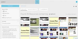 Create and Share Collections of Educational Resources from ...
