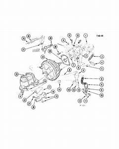 Chevrolet P30 Bushing  Brake  Clutch Pedal  Brake Pedal