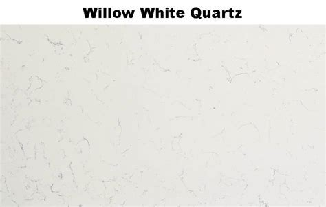 Specials « Southern Cultured Marble