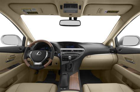 Lexus Rx Garage Door Opener by Toyota Garage Door Opener Programming Program Your In Car