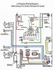Wiring Diagram Chevrolet Captiva 2011 Español