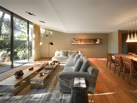 Interior Mexico by Barrancas House Stunning Modern Home In Mexico City 10