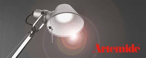 Nos Marques De Mobilier Et Luminaires Design  Quartz Design