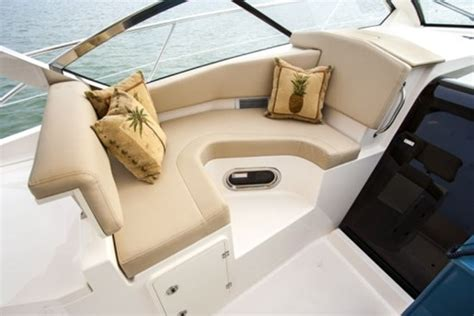 Pursuit Boats Dealer Locator by Boat Plans Wooden