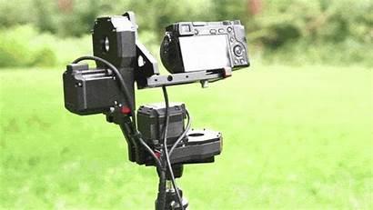 Ai Powered Camera Assistant Kickstarter