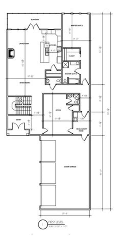 inspiring home plans with inlaw apartments photo 1000 images about projects to try on in