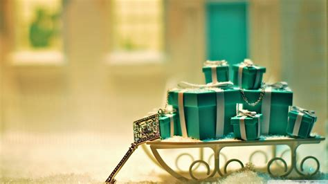 Gifts Background Images Hd by 100 Best Hd Wallpapers For Your Desktop