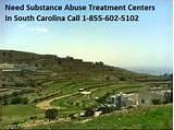 Alcohol Rehab South Carolina Photos