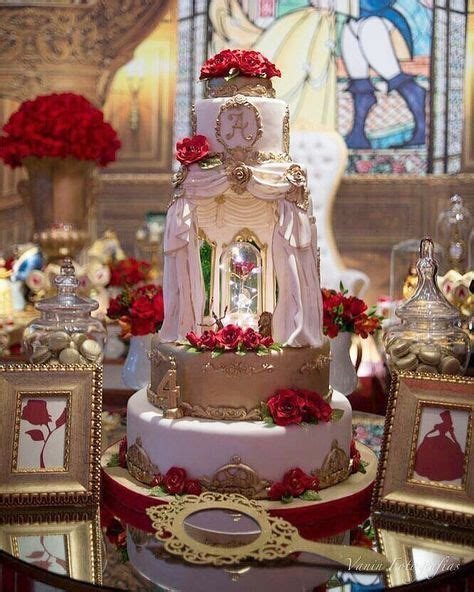 Majestic 21 Best Summer Quinceanera Themes https