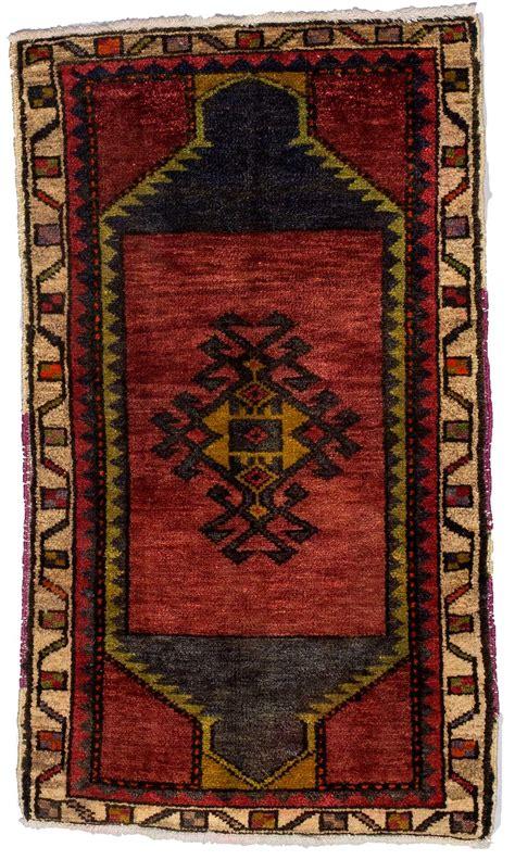 Turkish Rug by Decorative Turkish Rug 5431