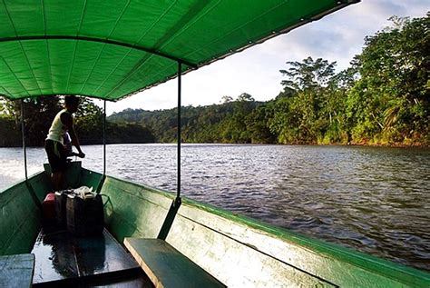Small Boat River Cruises by River Boat Cruises