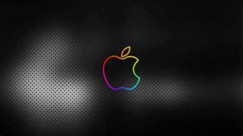 Apple Backgrounds Download Free