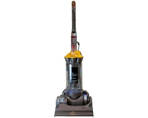 Dyson Dc33 Multi Floor Vacuum by Dyson Dc33 Multi Floor Upright Vacuum Quibids