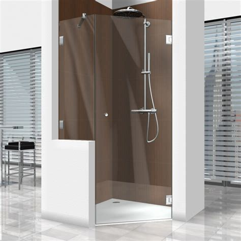Badewanne Neben Dusche by Badewanne Neben Dusche Dusche Direkt Neben Badewanne
